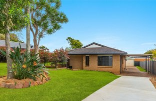 Picture of 21 Wollongbar Drive, Wollongbar NSW 2477