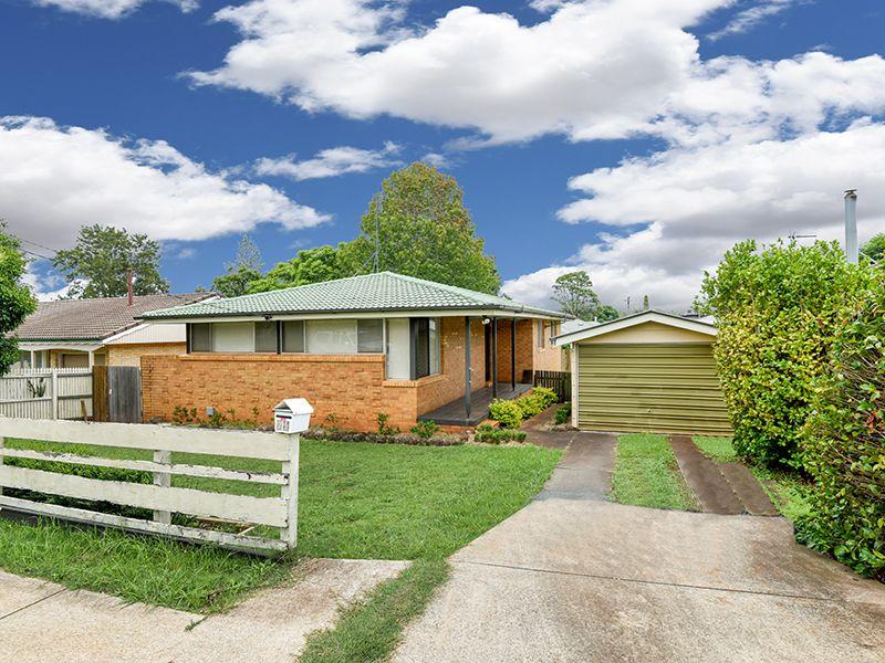 71 High Street, Rangeville QLD 4350, Image 0
