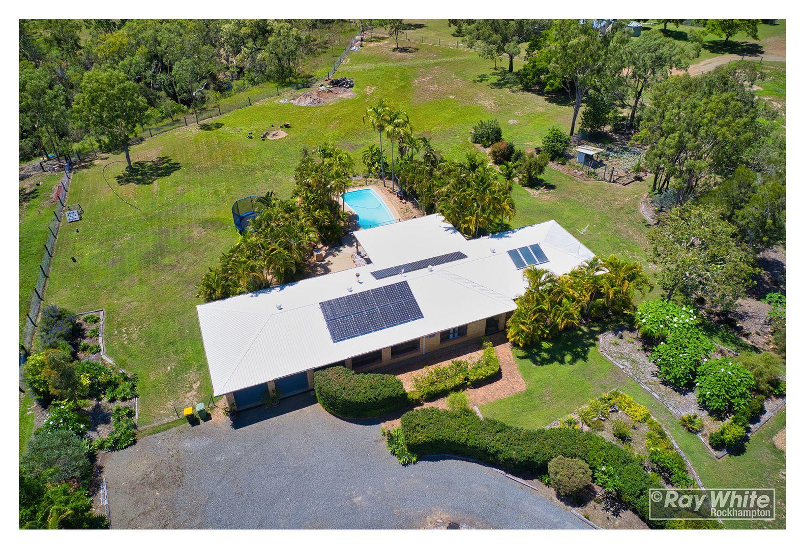 117 Glendale Road, Glendale QLD 4711, Image 0