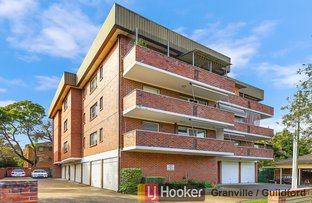 Picture of 9/2-4 New Street, North Parramatta NSW 2151
