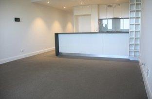 Picture of 603/42 Walker Street, Rhodes NSW 2138