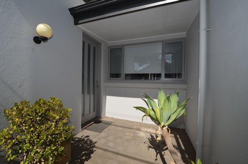 20 Gilbert Street, Gilberton SA 5081, Image 2