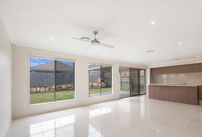 8 Harrison Street, North Lakes QLD 4509, Image 1