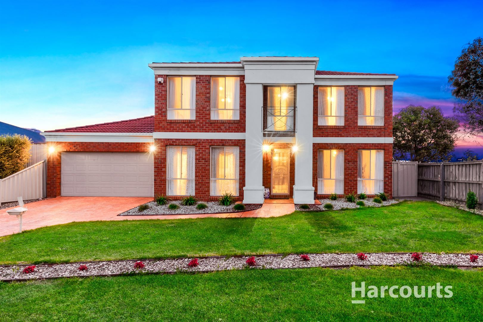 6 Evergreen Court, Taylors Hill VIC 3037, Image 0