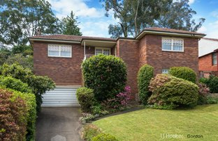 Picture of 26 Knowlman Avenue, Pymble NSW 2073