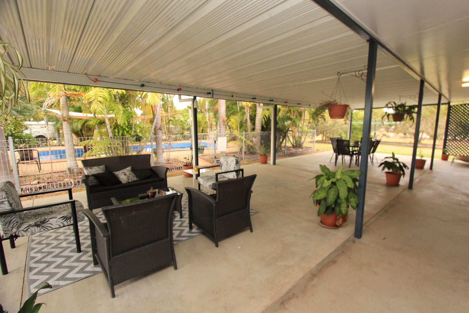14 Aidan Street, Deeragun QLD 4818, Image 2
