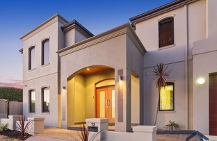 Picture of 72 Moulden Avenue, Yokine WA 6060