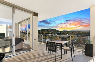 Picture of 213/30 Gladstone Ave, Wollongong NSW 2500