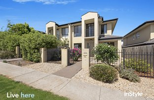 Picture of 76 Mary Gillespie Avenue, Gungahlin ACT 2912