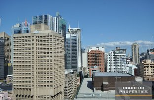 Picture of 433 Kent Street, Sydney NSW 2000