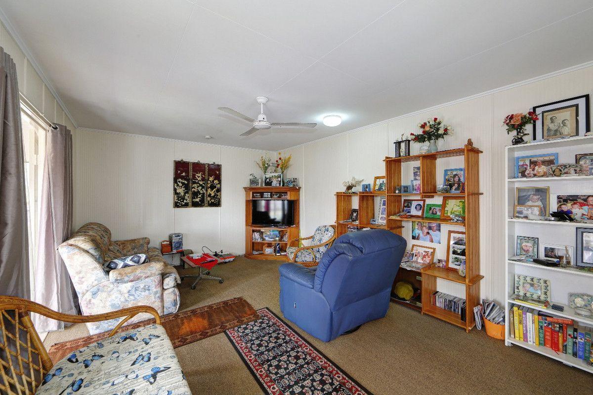 26 Dix Street, Kepnock QLD 4670, Image 1