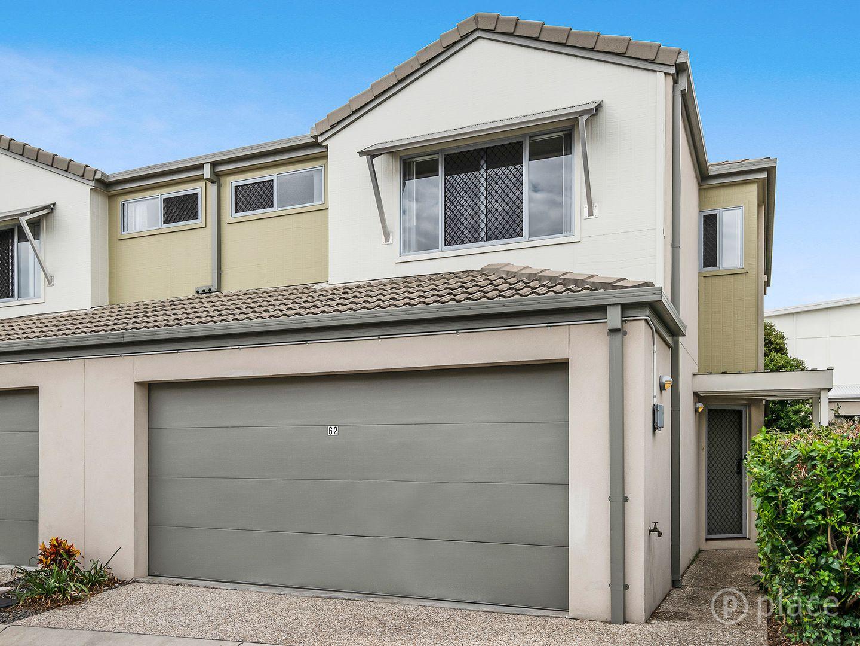 62/50 Perkins Street, Calamvale QLD 4116, Image 0