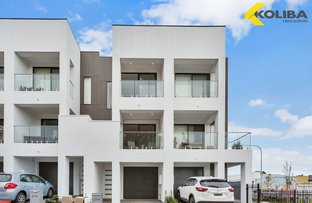 Picture of 2/1 Cane Street, Prospect SA 5082