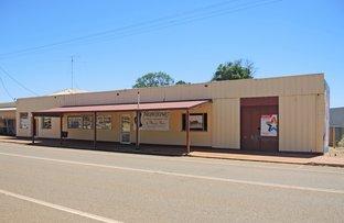 Picture of 40 Fowler Street, Perenjori WA 6620