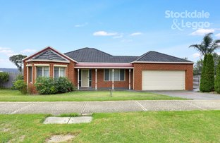 Picture of 1/34 Cross's Road, Traralgon VIC 3844