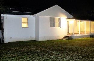 35 Mindanoa Avenue, Lethbridge Park NSW 2770