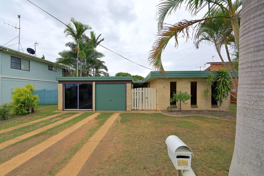 32 Dittmann Road, Avoca QLD 4670, Image 0