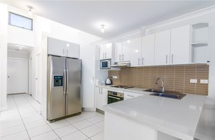 Picture of 2/20 Tallawong Ave, Blacktown NSW 2148