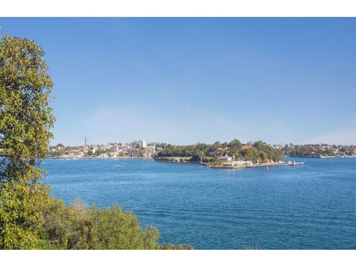 13/14 Blues Point Road,, Mcmahons Point NSW 2060, Image 0