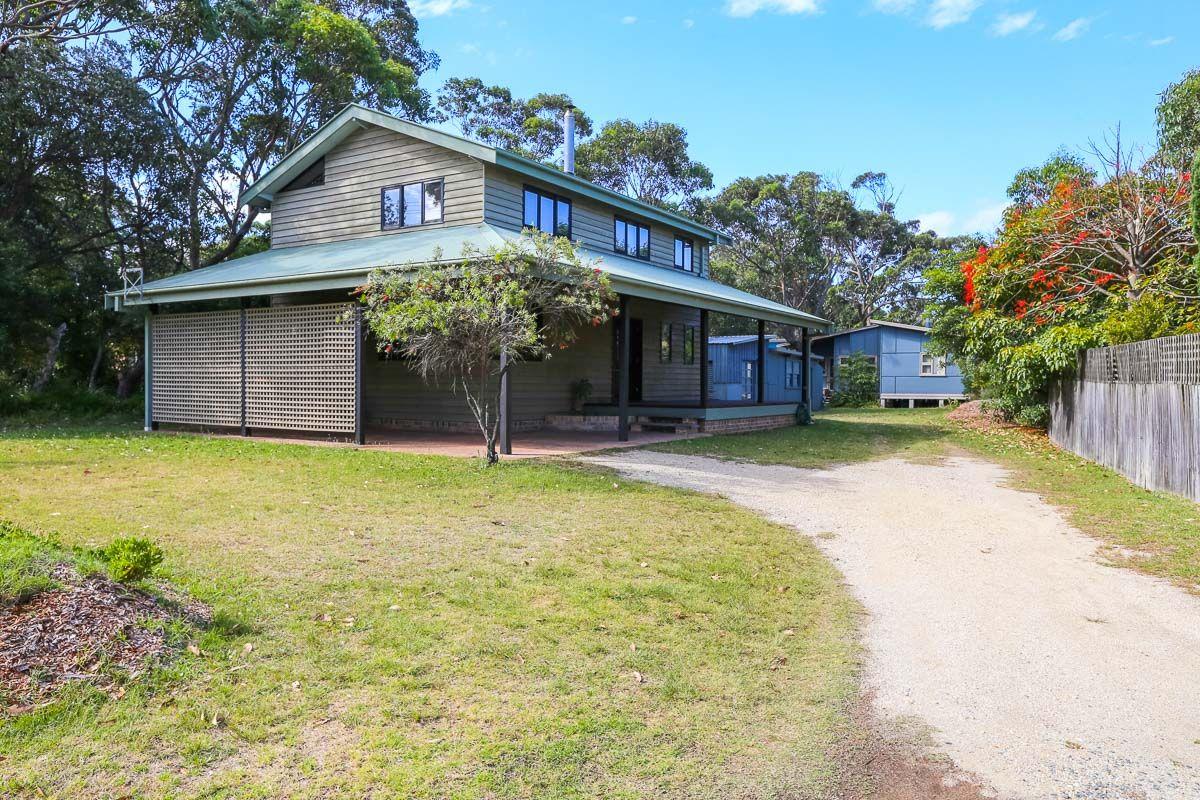 5 Candlagan Drive, Broulee NSW 2537, Image 0