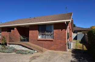 Picture of 3/18 Gardiner Road, Orange NSW 2800
