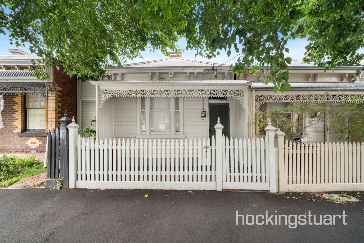 50 Stead Street, South Melbourne VIC 3205, Image 0