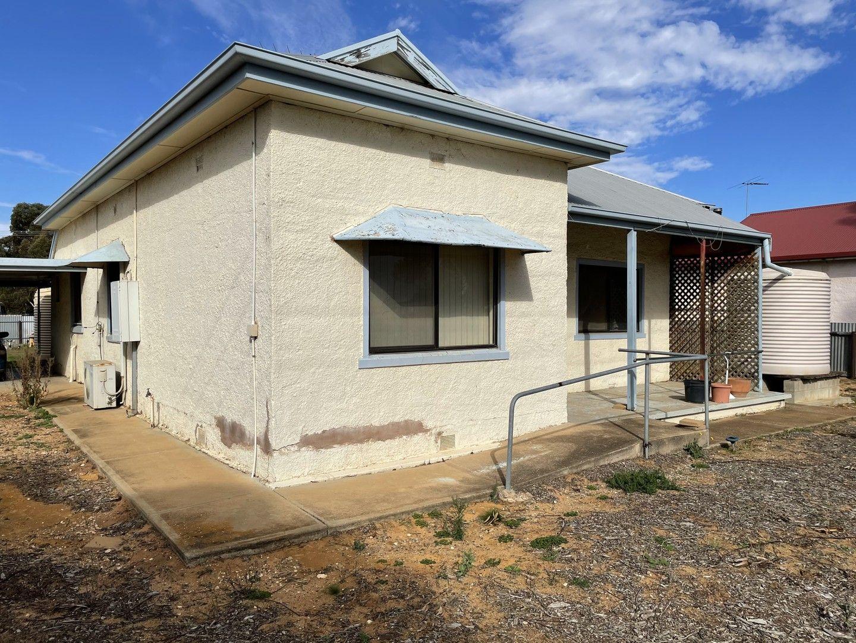 5 Old Adelaide Road, Karoonda SA 5307, Image 0