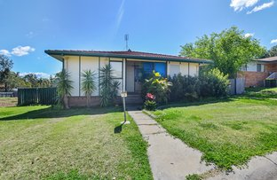 Picture of 19 Toona Way, South Grafton NSW 2460