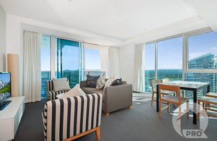 Picture of 24306/3113 Gold Coast Highway, Surfers Paradise QLD 4217