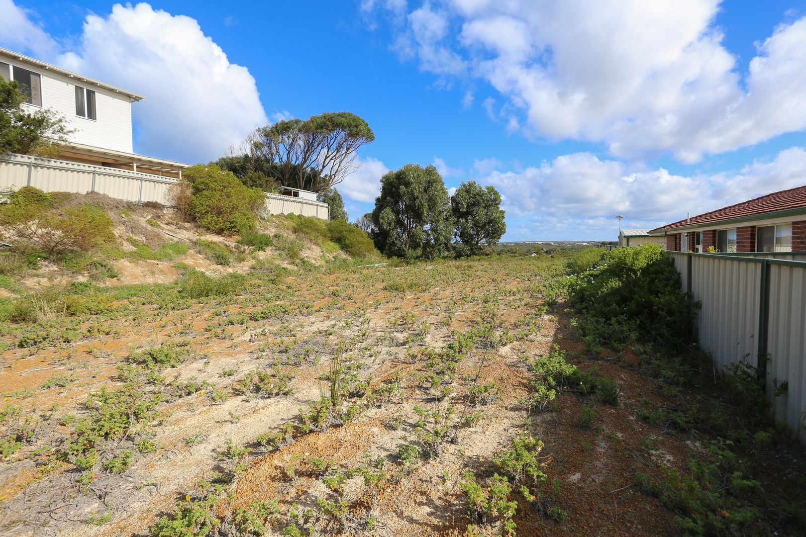 Lot 71 Peppermint Grove, West Beach WA 6450, Image 1