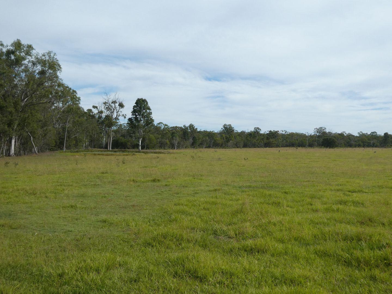 Howard QLD 4659, Image 1
