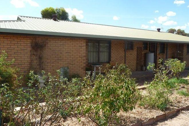Picture of 54 Schulze Road, WARRAMBOO SA 5650