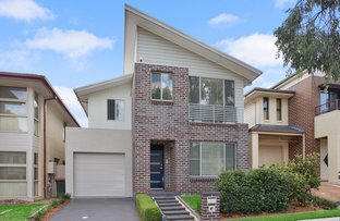 Picture of 5 Bishop Avenue, Pemulwuy NSW 2145