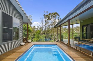 Picture of 23 Kalang Circuit, Coffs Harbour NSW 2450