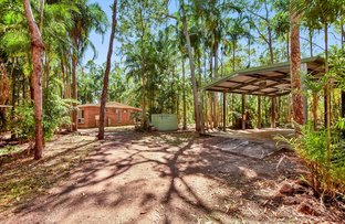 Picture of 105 Coral Road, Herbert NT 0836
