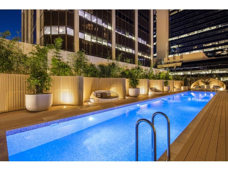 1613/45 Macquarie Street, Parramatta NSW 2150, Image 0