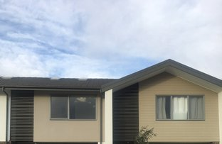 Picture of 10 Botanic Place, Wantirna South VIC 3152