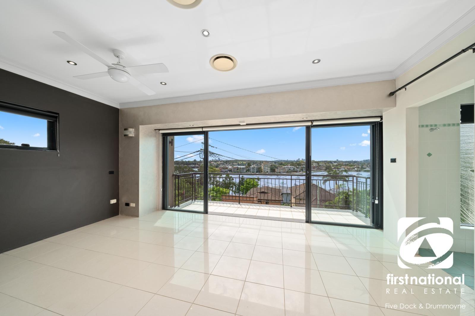 6 Hezlet Street, Chiswick NSW 2046, Image 1