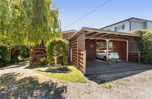Picture of 6 Bermuda Bend, Coronet Bay VIC 3984