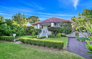 Picture of 5 King Street, Berry NSW 2535