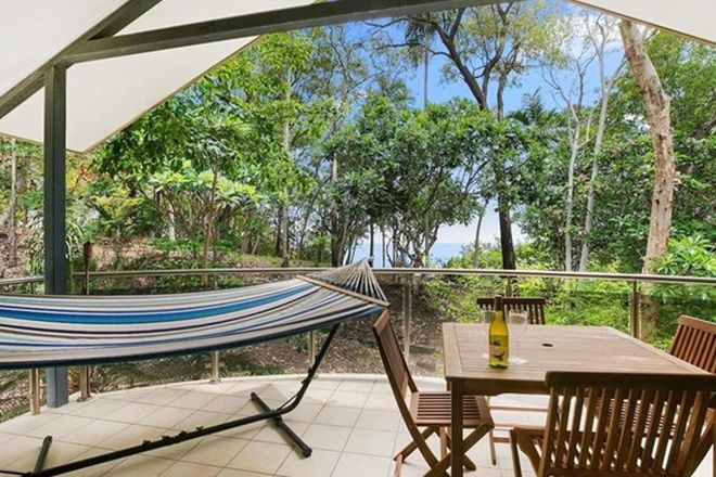 Picture of 20/106 Moore Street, TRINITY BEACH QLD 4879