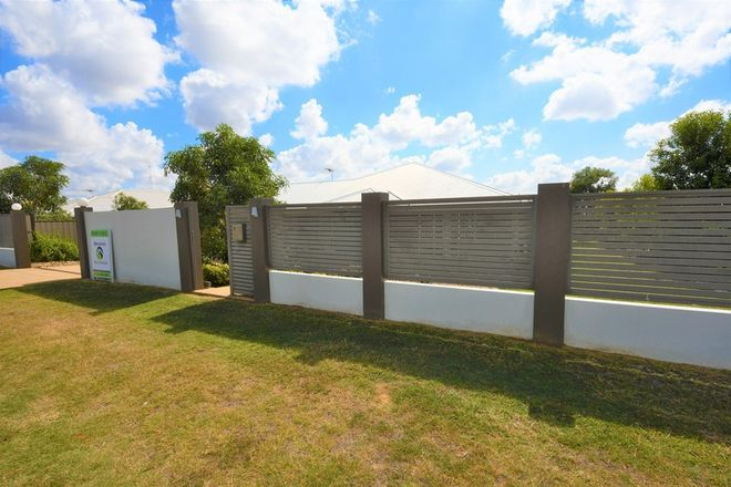 Picture of 7 Belltrees Place, GRACEMERE QLD 4702
