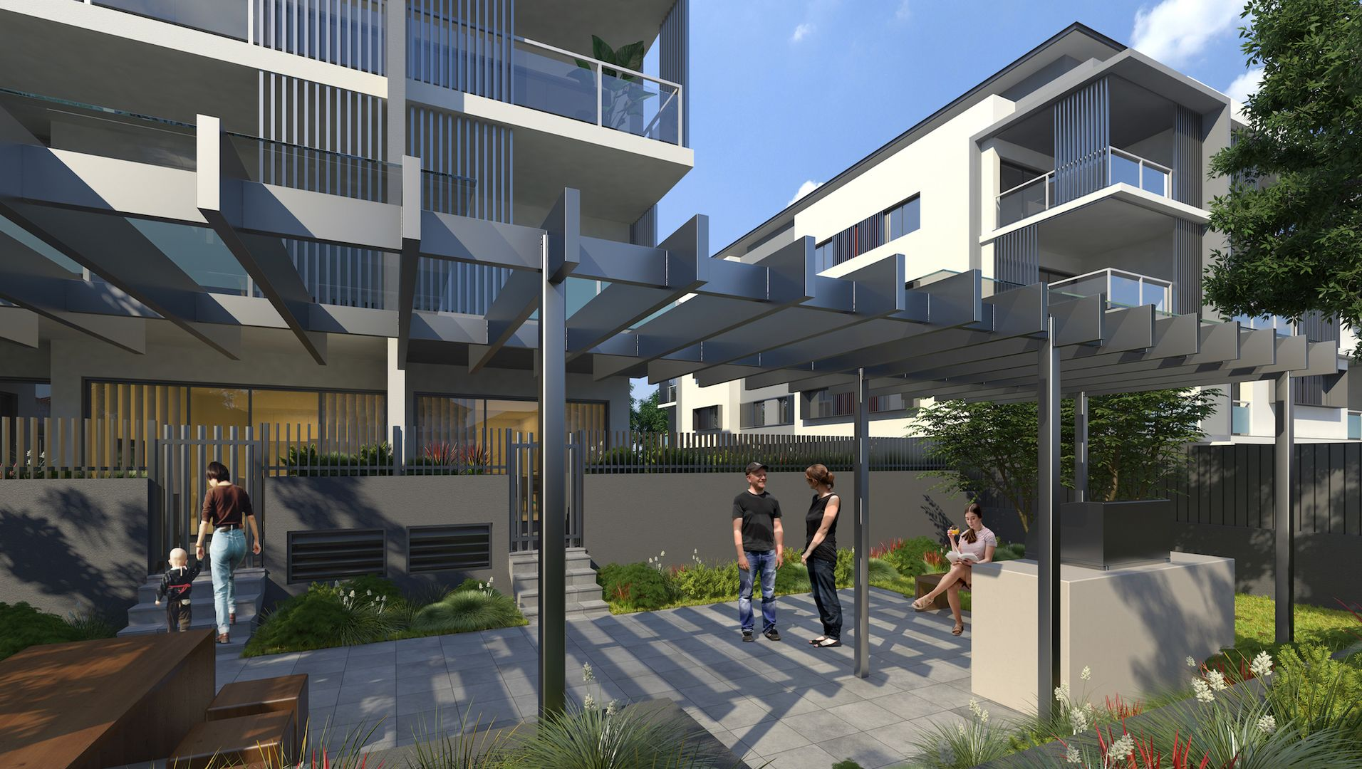 288A-290 Great Western Highway, Wentworthville NSW 2145, Image 1
