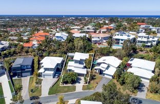 Picture of 77 Byee Circuit, Aroona QLD 4551