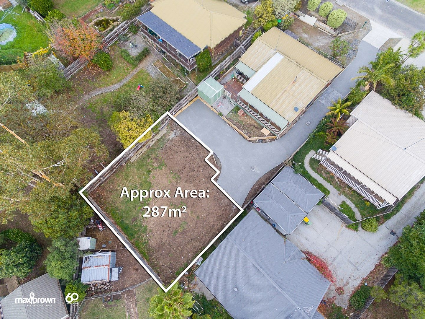 71a Alexandra Road, Lilydale VIC 3140, Image 0