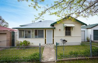 Picture of 74 Parker Street, Bega NSW 2550