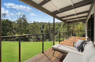 Picture of 261 Wattle Tree Road, Holgate NSW 2250