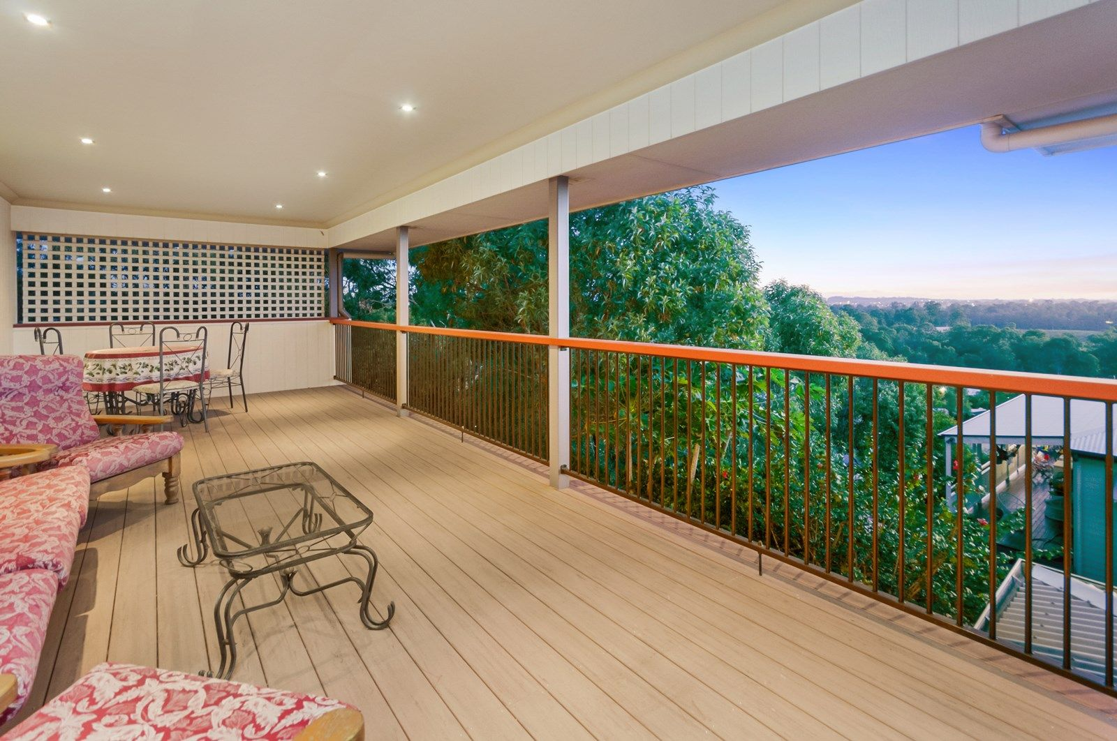 11 Bluegum Rise, Anstead QLD 4070, Image 1