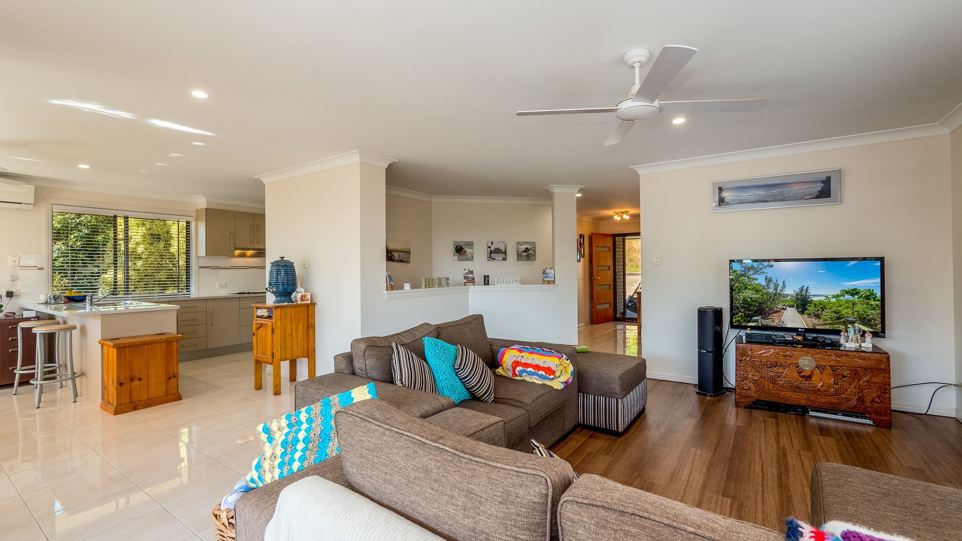 23 Carramar Drive, Goonellabah NSW 2480, Image 2