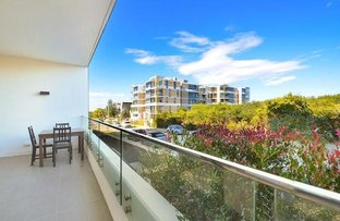 Picture of 106/28-30 Harvey Street, Little Bay NSW 2036